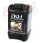 Preview: EVO-1 HIGH SPEED PROTECTOR
