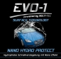 Preview: EVO-1 NANO HYDRO PROTECT