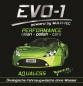 Preview: EVO-1 AQUALESS Eco Wash