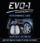 Preview: EVO-1 SURFACE DETAILER